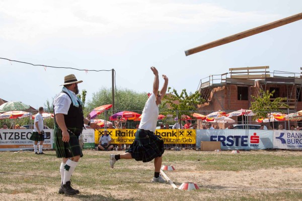 2013-08-04 Highland Games 0158