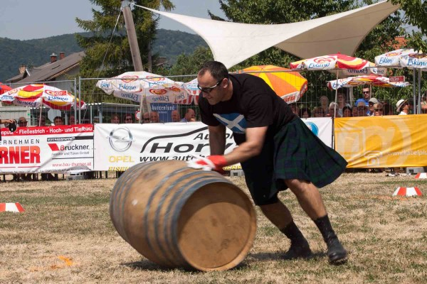 2013-08-04 Highland Games 0159