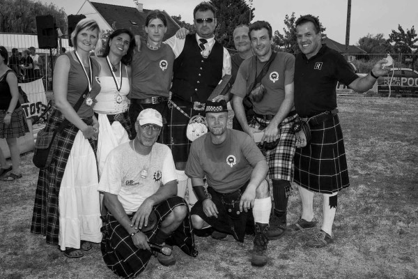2013-08-04 Highland Games 0168