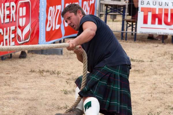 2013-08-04 Highland Games 0185