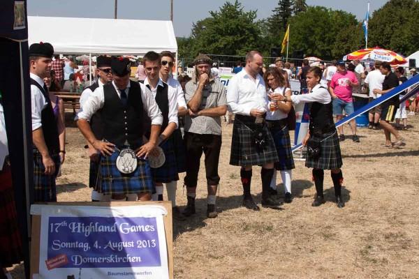 2013-08-04 Highland Games 0191