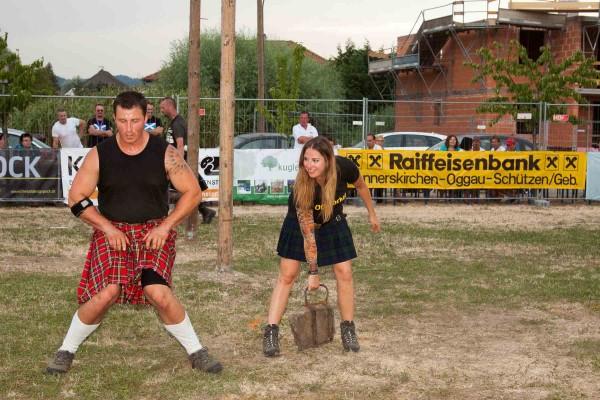 2013-08-04 Highland Games 0202