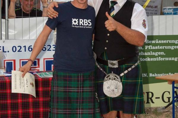 2013-08-04 Highland Games 0206