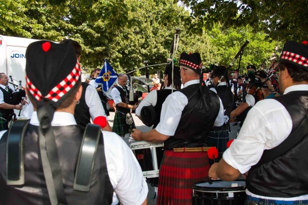 2013-08-04 Highland Games 0209