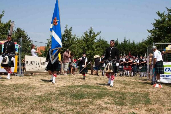 2013-08-04 Highland Games 0225