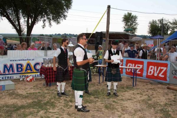 2013-08-04 Highland Games 0236