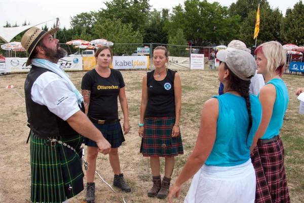 2013-08-04 Highland Games 0241