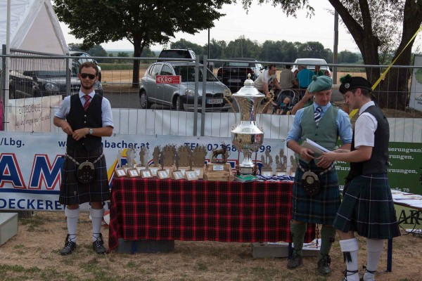 2013-08-04 Highland Games 0243