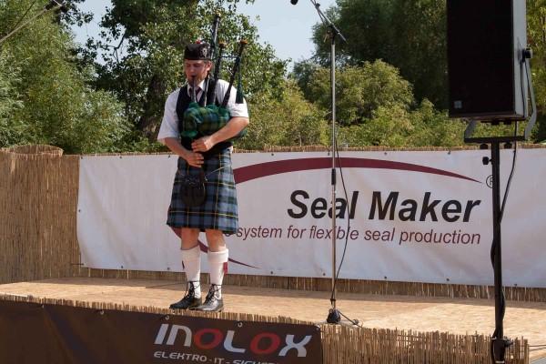 2013-08-04 Highland Games 0249