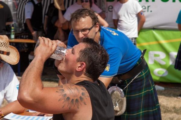 2013-08-04 Highland Games 0254