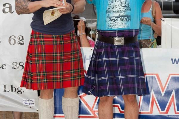 2013-08-04 Highland Games 0261