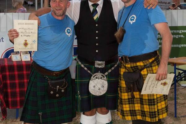 2013-08-04 Highland Games 0266
