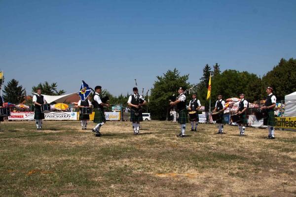 2013-08-04 Highland Games 0279