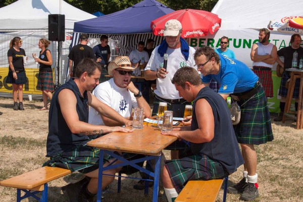 2013-08-04 Highland Games 0287