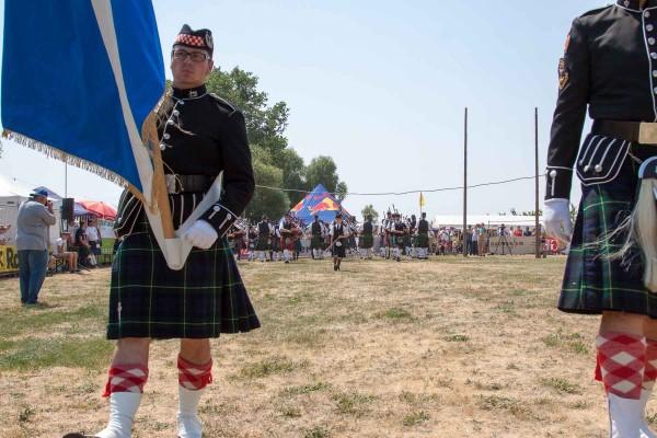 2013-08-04 Highland Games 0289
