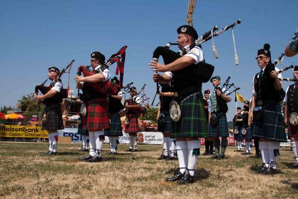 2013-08-04 Highland Games 0304