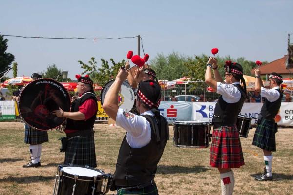 2013-08-04 Highland Games 0307