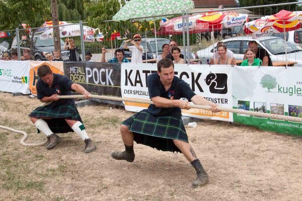 2013-08-04 Highland Games 0310