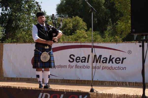 2013-08-04 Highland Games 0322