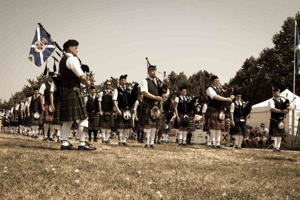 2013-08-04 Highland Games 0327