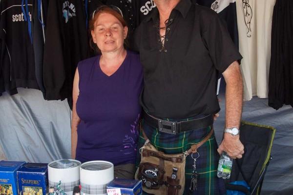 2013-08-04 Highland Games 0338