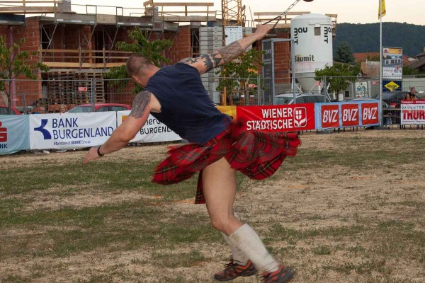 2013-08-04 Highland Games 0342