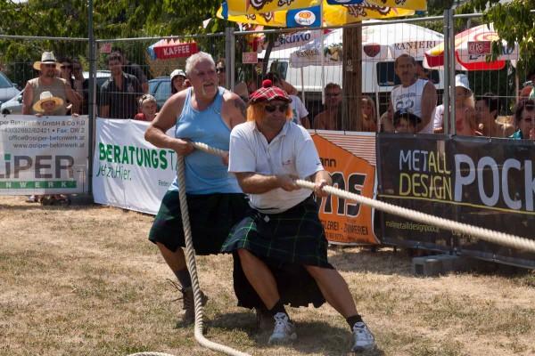 2013-08-04 Highland Games 0344