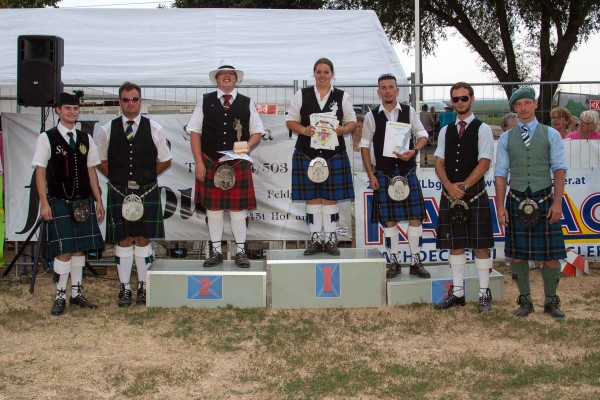 2013-08-04 Highland Games 0346