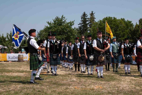 2013-08-04 Highland Games 0351