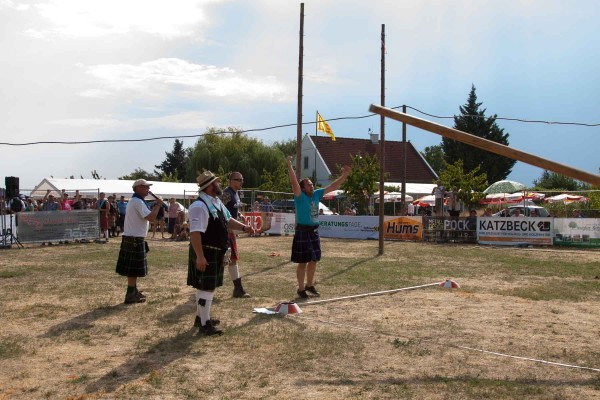2013-08-04 Highland Games 0352