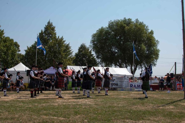2013-08-04 Highland Games 0355
