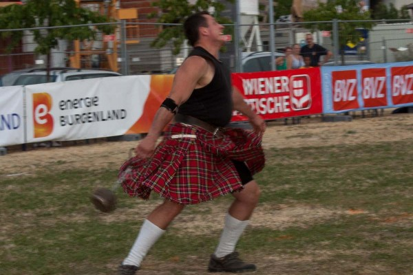 2013-08-04 Highland Games 0359