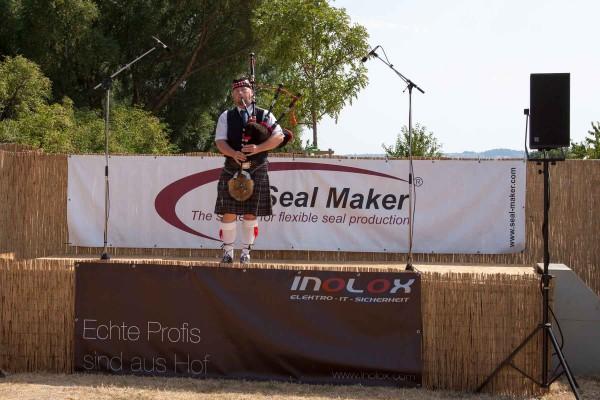 2013-08-04 Highland Games 0364