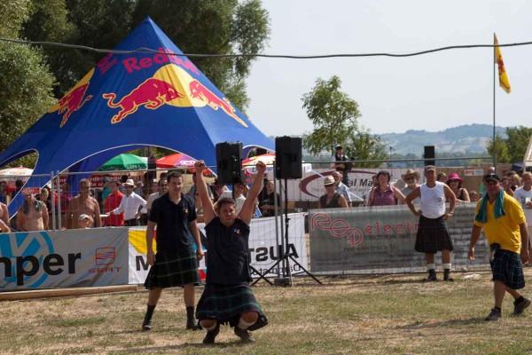 2013-08-04 Highland Games 0371