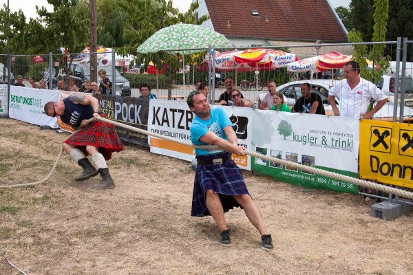 2013-08-04 Highland Games 0380