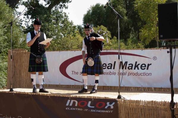 2013-08-04 Highland Games 0381