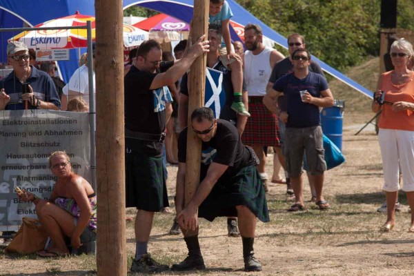 2013-08-04 Highland Games 0386
