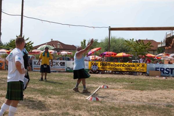 2013-08-04 Highland Games 0387