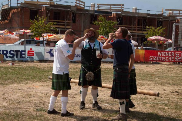 2013-08-04 Highland Games 0395
