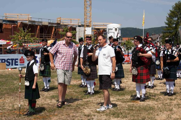 2013-08-04 Highland Games 0402