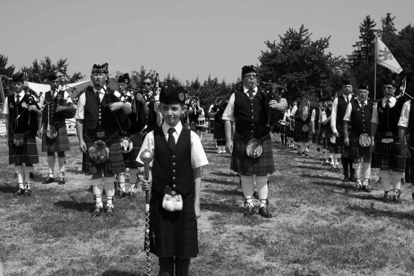 2013-08-04 Highland Games 0403