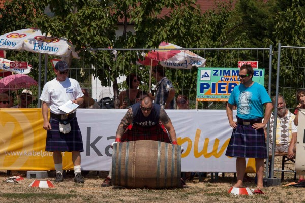 2013-08-04 Highland Games 0406