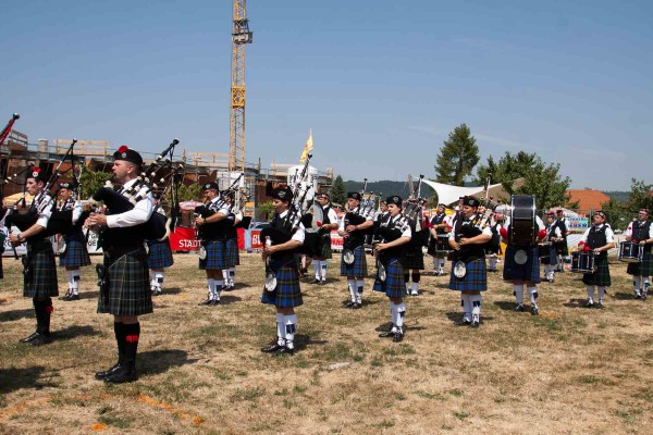 2013-08-04 Highland Games 0408