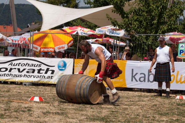 2013-08-04 Highland Games 0409