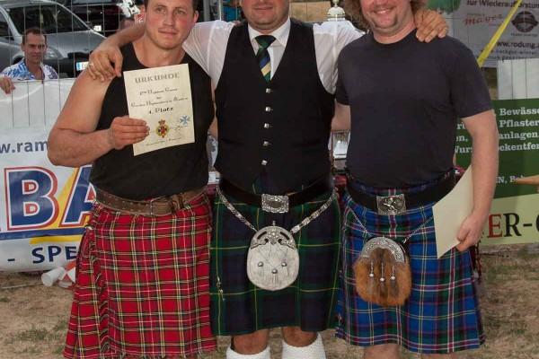 2013-08-04 Highland Games 0411