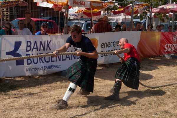 2013-08-04 Highland Games 0414
