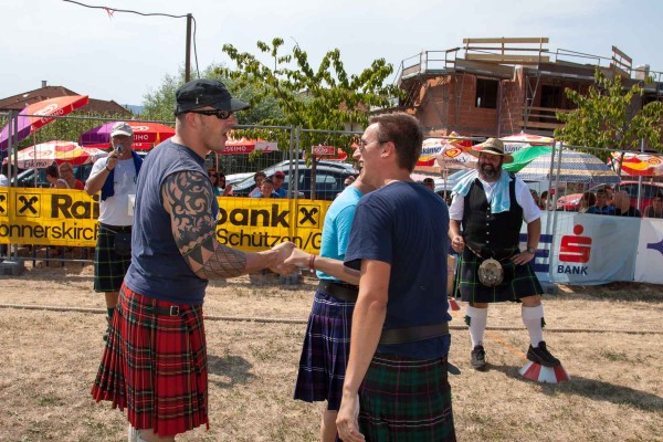 2013-08-04 Highland Games 0415