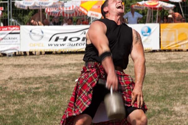 2013-08-04 Highland Games 0420