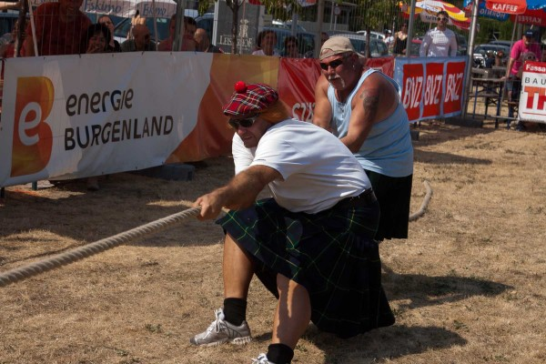 2013-08-04 Highland Games 0424