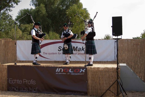 2013-08-04 Highland Games 0425